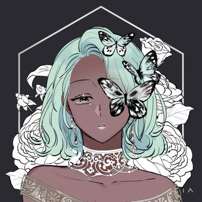 Lysbella