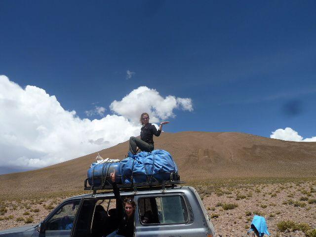 Album - 2012- q-Bolivie-tupiza-Uyuni