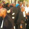 Détention de l'avocat de Mme Gbagbo, les avocats crient à l'arbitraire et envahissent la DST
