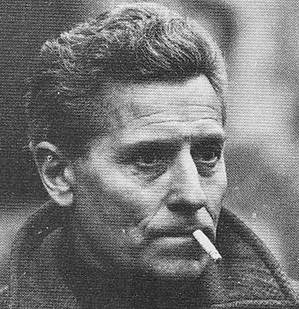 Auriol Jean George