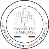 LA CHAINE DES SOMMELIERS PAR BULLES GOURMANDES