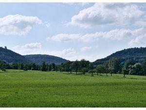 Les environs de Monswiller (67) !