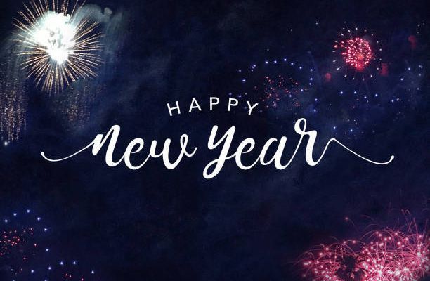 WELCOME NEW YEAR 2020 WITH MESMERZING RESORTS NEAR DELHI!!!