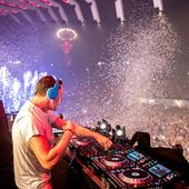 Tiësto tracklist and mp3 | Sensation, The Final | Amsterdam, Netherlands - July 08, 2017 - Tiëstolive, We Are Tiesto
