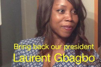 #DevoirdHistoire / Il y a 10 ans la France tuait impunément en Côte d'Ivoire 2/7 (#Gbagbo #Bouaké #AlliotMarie #Villepin)