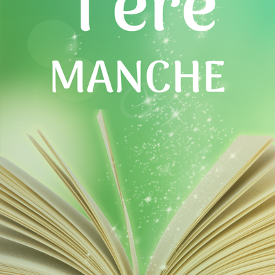 GRAND JEU DE LECTURE ! -quel est votre livre préféré- #2