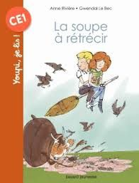 Tu lis je lis CP niveau 1 : Le ptit doigt de madame Olga, Mr Tan, Aurore Damant,Bayard, Jeunesse, 2017