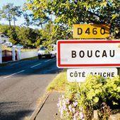 A qui est la rue Georges-Lassalle ?