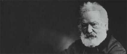 Lettre d'information n°887de laSociété des Amis de Victor Hugo