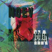 ‎Moev sur Apple Music