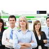 Naissance d'IN-NOV, Web Agency