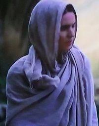 MARIE-MADELEINE (2018)