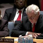 (Part 2) Great Lakes region, Security Council - 7011th meeting