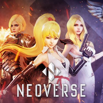 [Test] Neoverse