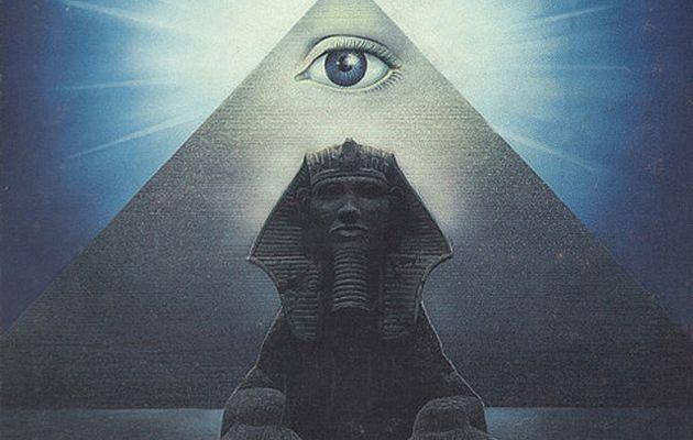 Maât, source et but de la monarchie pharaonique