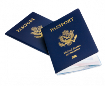 Why You Should Stop Worrying About the Lost Or Stolen Passport!
