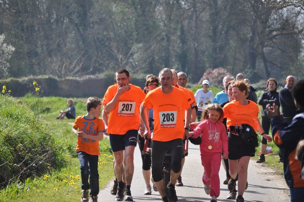 Album - 04-2013-TRAIL-DU-QUILOURY-4