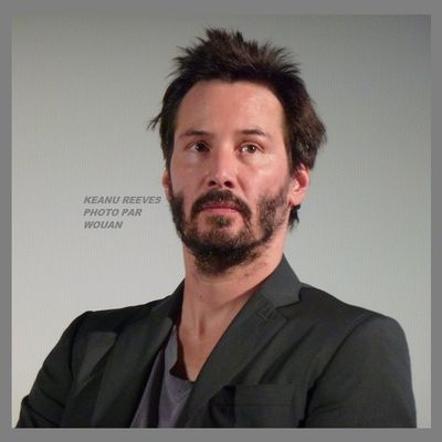 KEANU REEVES SES NEWS AU MARDI 20 AVRIL 2021 PAR WOUANL (CYBERPUNK2077,DE NOUVEAUX CORRECTIFS A L'ORDRE DU JOUR,DIVERS/KEANU REEVES A BERLIN,TOURNAGE NON ENCORE CONFIRME,INFOS/BRZRKR, COMPLEMENT), VIDEOS, PHOTOS, URLS