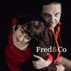 FRED & CO en concert à NIMES