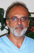 Entretien avec Antonis Karavas, médecin dans le système public de santé grec : « Dans les hôpitaux en Grèce, on manque de tout »