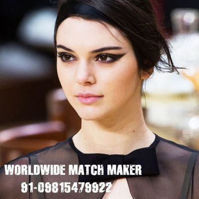 THE BEST RAMGHARIA DHIMAN MATCHMAKING 91-09815479922// THE BEST RAMGHARIA MATCHMAKING