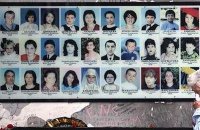 Sur l'assassinat d'un prof d'histoire à Conflans