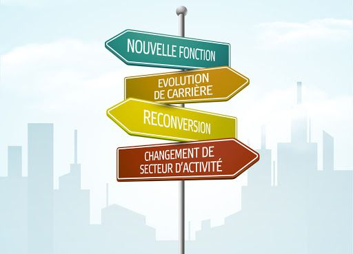 Transitions collectives : Le dispositif se précise