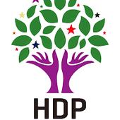 Turquie : le HDP menacé d'interdiction, suite à une procédure engagée par un procureur devant la Cour constitutionnelle turque - Ça n'empêche pas Nicolas