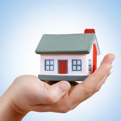 Comment bien estimer votre maison pour la revendre?