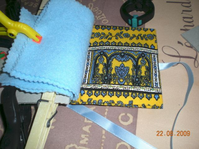 Album - cartonnages-et-broderies