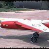 la Royal Savoie Air Force