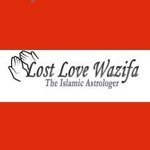 lostlovewazifa0.over-blog.com