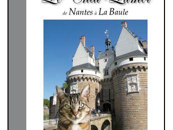 Christian RENAUT & Le Chat-Lumot