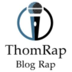 ThomRap
