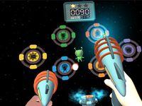 Carnival Games VR : Alley Adventure est disponible