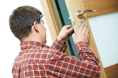 Important Services that You Enjoy from a Residential Locksmith