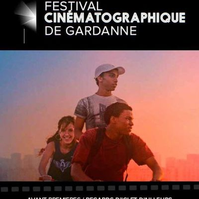 Agenda de la semaine 19 au 25 octobre 2020 en Provence