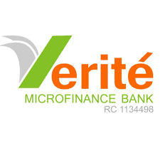 Verite Microfinance Bank Limited is looking for Loan Recovery Officer. See the details below and apply.