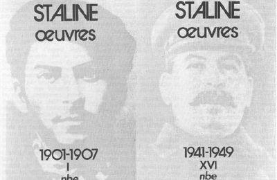 """Retour aux classiques : """"Les trois contradictions de l'époque impérialiste"""""""