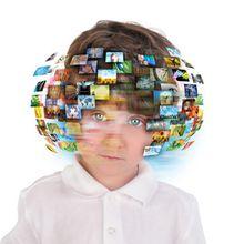 """Prochain Café parents: """"faut il limiter tous les écrans""""?"""
