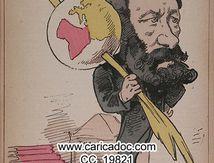 Verne Jules Verne