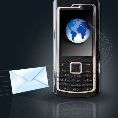Mobile wallet: why is SMS+ convenient?