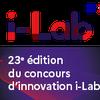 #Concours #Startup #Mentorat :  i-Lab 2021