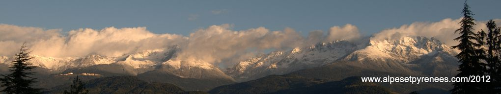 Album - 2012-10-15-neige-sur-belledonne