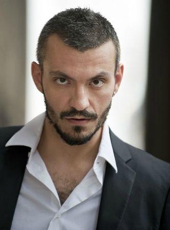 filippo mineccia, un excellent contre-ténor italien qui n'en finit pas de nous surpendre, une voix liée à farinelli