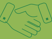 Les entreprises partenaires de l'ASPERSA pour l'année 2021