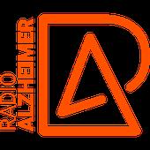 Alzheimer, la radio