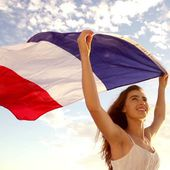 France French Pick Up Lines - All Pick Up Lines