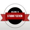 Studio 7 Seven