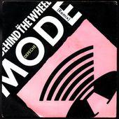 Depeche mode - Route 66 (Bobby Troup) - Face B - 1987 - l'oreille cassée